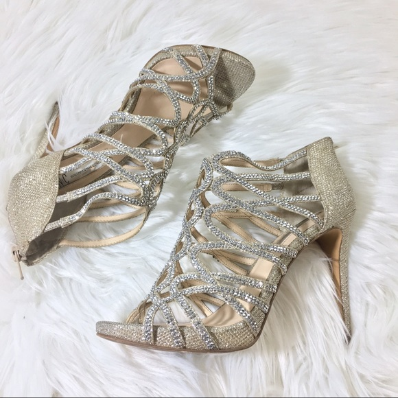 ef9a40f479c INC International Concepts Shoes